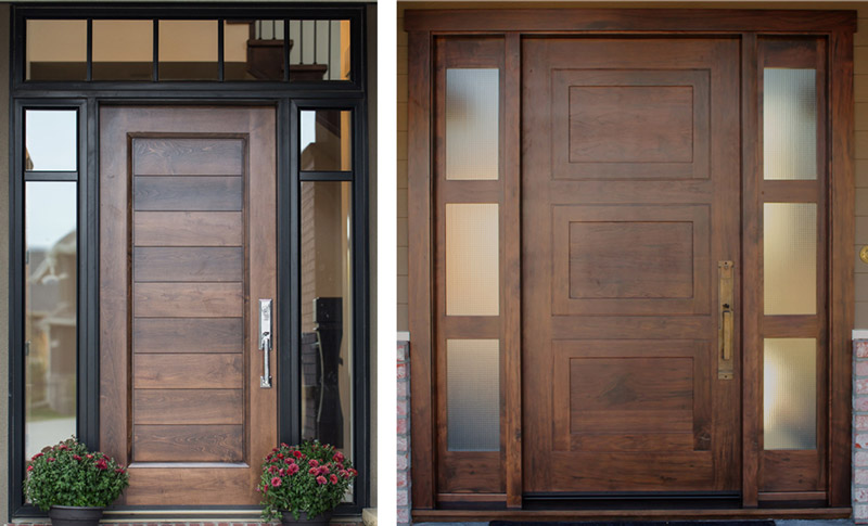 outside-front-all-wood-door-for-homes.jpg