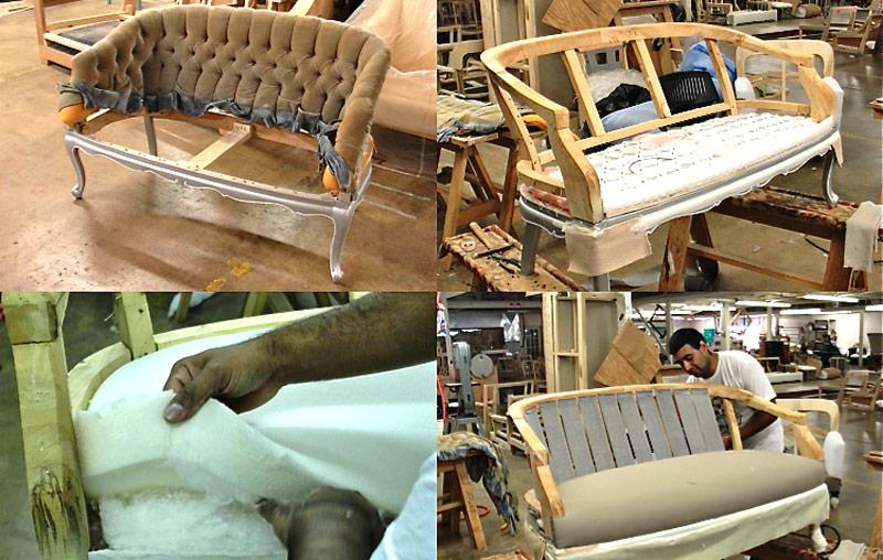 Best-Upholsterer-Dallas-1.jpg