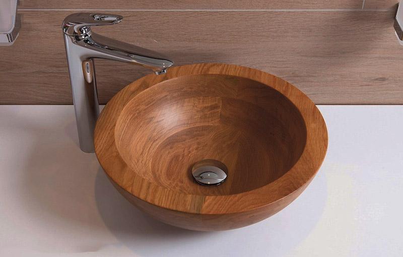 маленькая-ванная-11.jpg