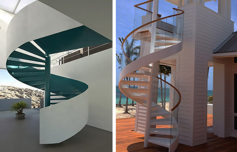 outdoor-used-spiral-staircase-prices-exterior-stair.jpg