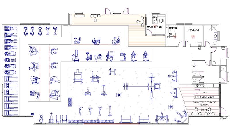 design_3_lg.jpg