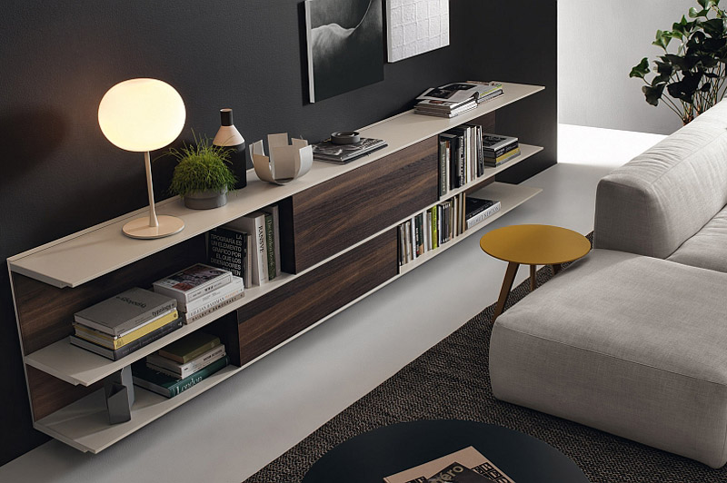 A-touch-of-wooden-warmth-to-the-living-room-wall-unit.jpg