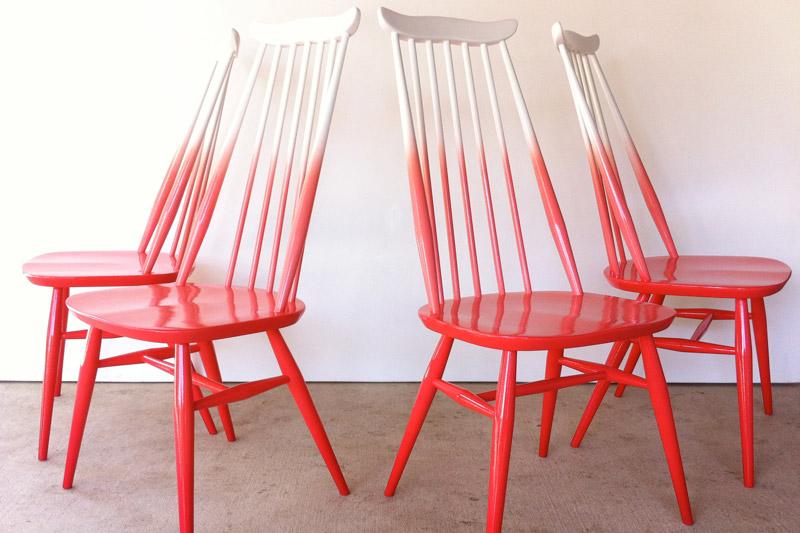 furniture-202.jpg