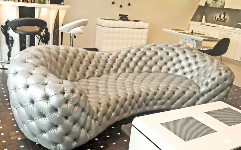 диван-с-каретной-стяжкой.jpg