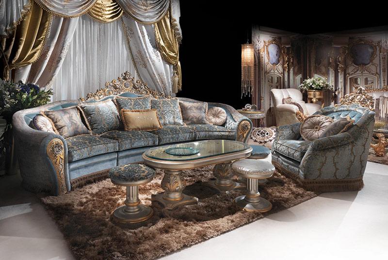 bijoux-classic-style-sofa.jpg
