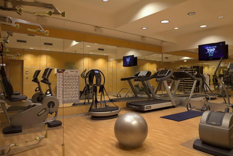 luxembourg-parc-salle-de-gym-03-bd-1024x685.jpg
