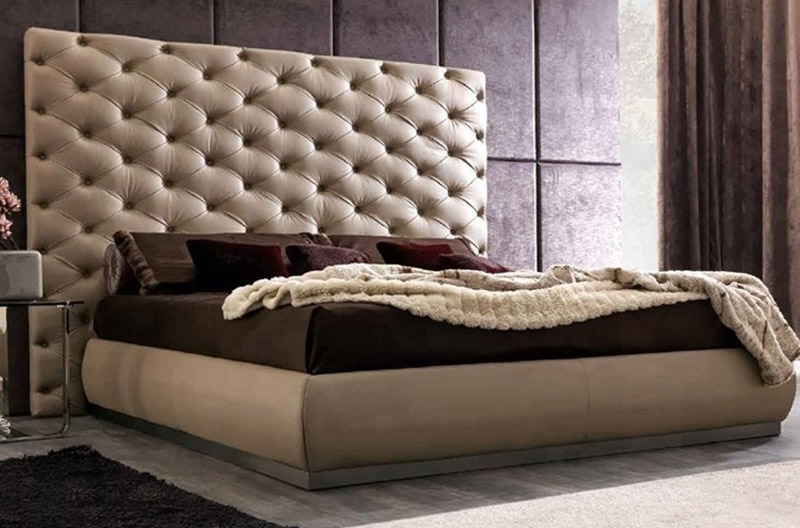 famous-italian-furniture-designers-tufted-headboards-beds.jpg