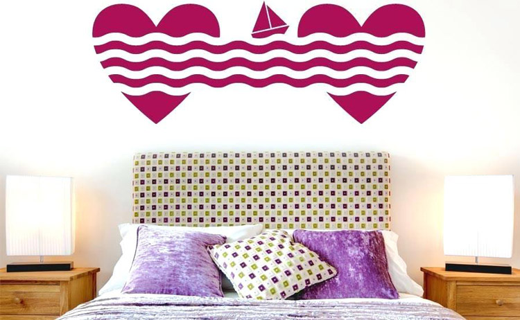 sailing-to-love-hearts-cut-it-out-wall-stickers-and-art-decals-heart-white-s.jpg