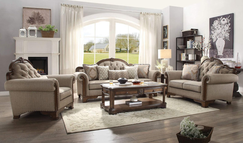 Acme-Valleta-Wood-Trim-Sofa-Set-Latte-Oak-.jpg