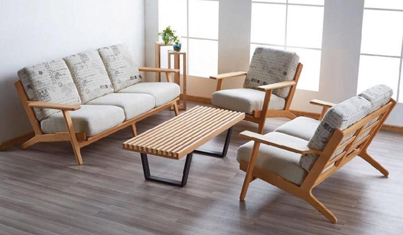 Wholesale-Price-Sofa-Set-7-Seater-New.jpg