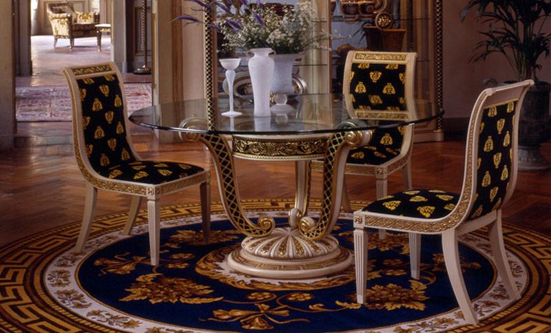 100182-Versace-furniture-10.jpg
