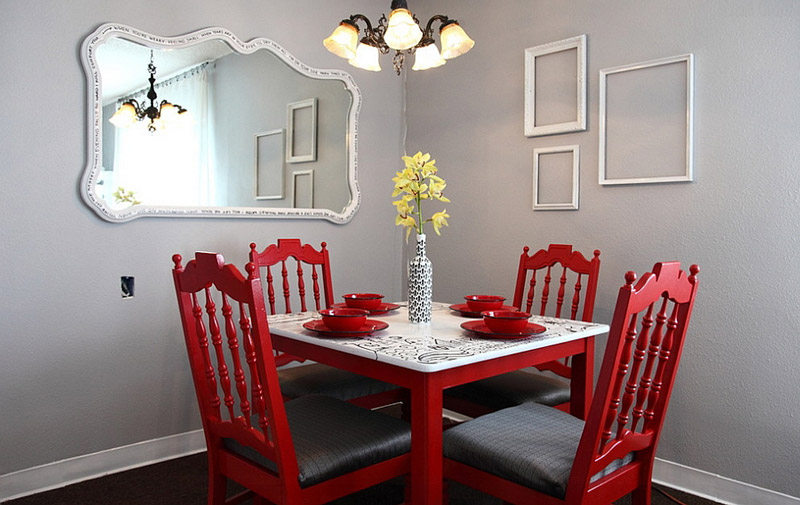 Luxurius-Red-Dining-Room-Ideas-32-For-Decorating-Home-Ideas-with-Red-Dining-Room-Ideas.jpg