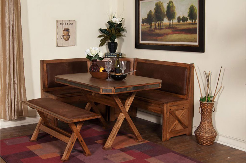 dining-room-corner-bench-pertaining-to-dining-room-tables-with-benches-dining-room-tables-with-benches.jpg