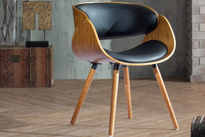 furniture-walnut-dining-room-chairs-awesome-mid-century-accent-chair-finish-black-brown-color-table-with-modern-gold-chandelier-west-elm-marble-brass-coffee-waterproof-cover-768x768.jpg