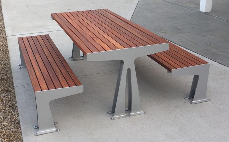 Street-Furniture-Manufacturers-Park-Furniture-Melbourne.jpg