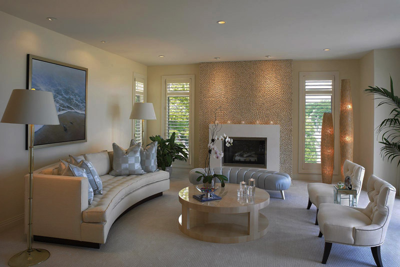 Outstanding-Victorian-Modern-Living-Room-With-White-Theme-On-Lamp-Wall-Sofa-Table-Floor-Ceiling-And-Fireplace.jpg