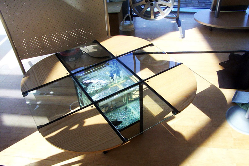 coffee-table-aquarium-for-sale-07.jpg