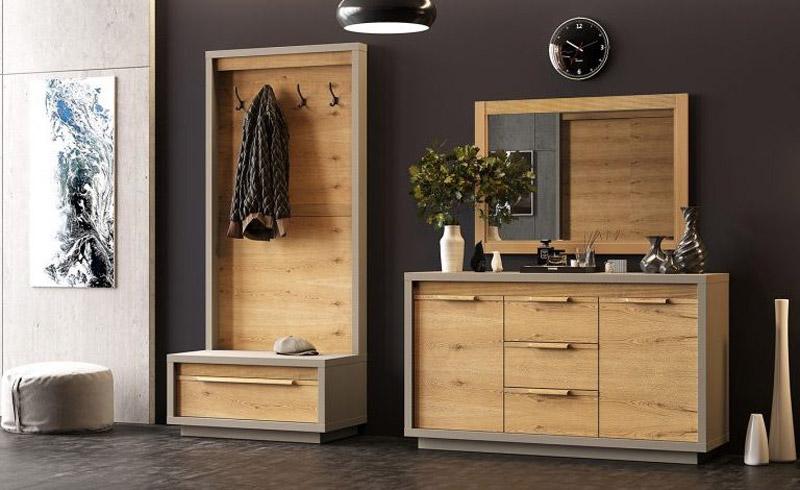 Hallway-furniture_02-e1575970952142.jpg