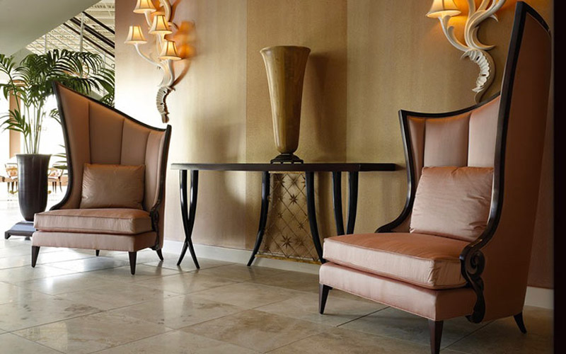 100759-Christopher-Guy-Luxury-Furniture-29.jpg