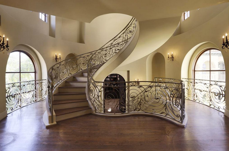 Beautiful-Modern-Staircases.jpg