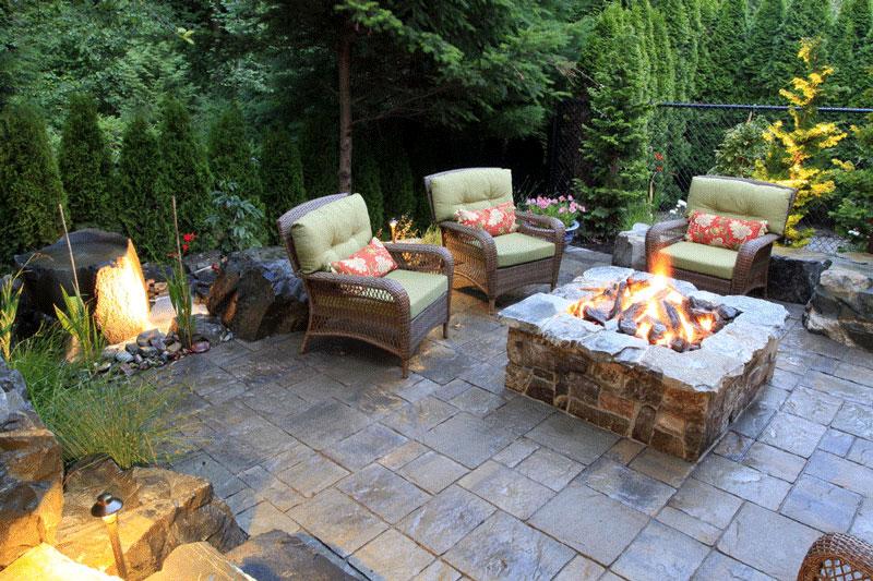 aaaSammamish-Outdoor-Living--Fire--Water73483759.jpg