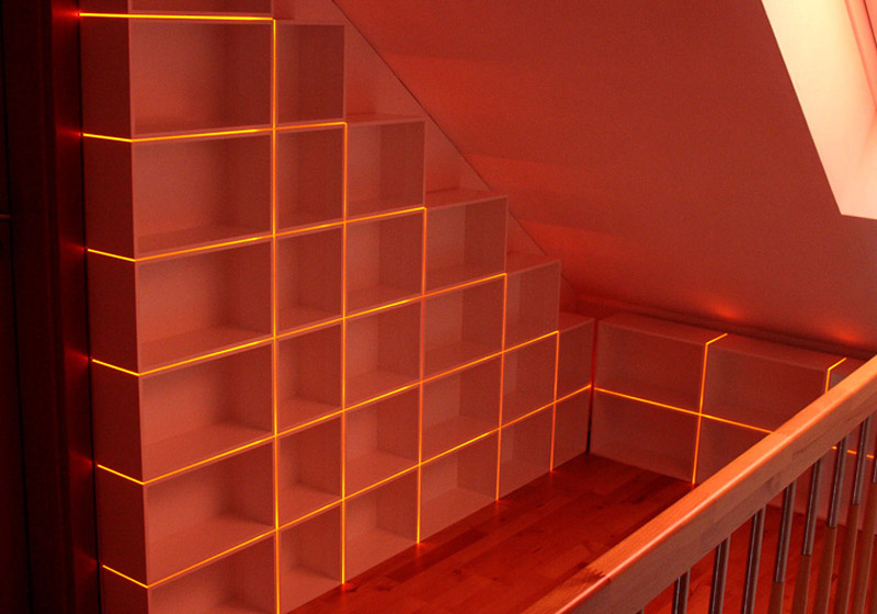 Cubit-modular-shelving-system-by-MYMITO-04.jpg