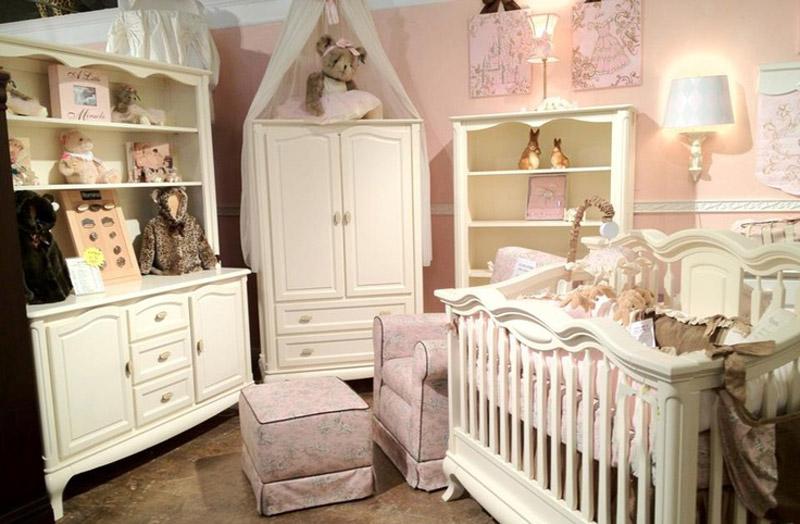 3e1d28267496c99f338f7f0f378de202--nurseries-baby-baby-rooms.jpg