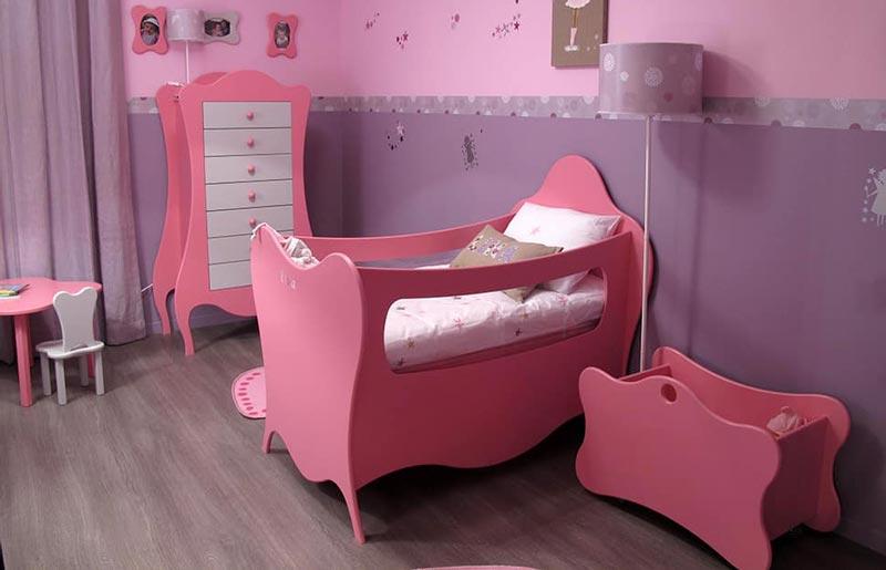 kids-fantasy-bedroom-furniture-mathy-by-bols-4.jpg