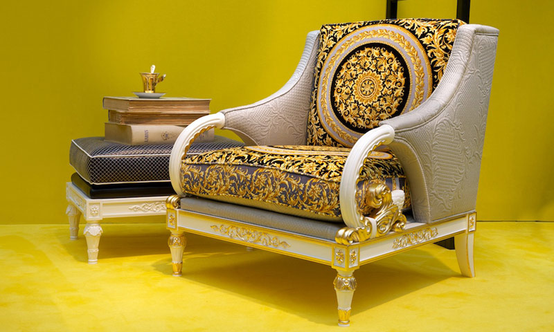 100182-Versace-furniture-7.jpg