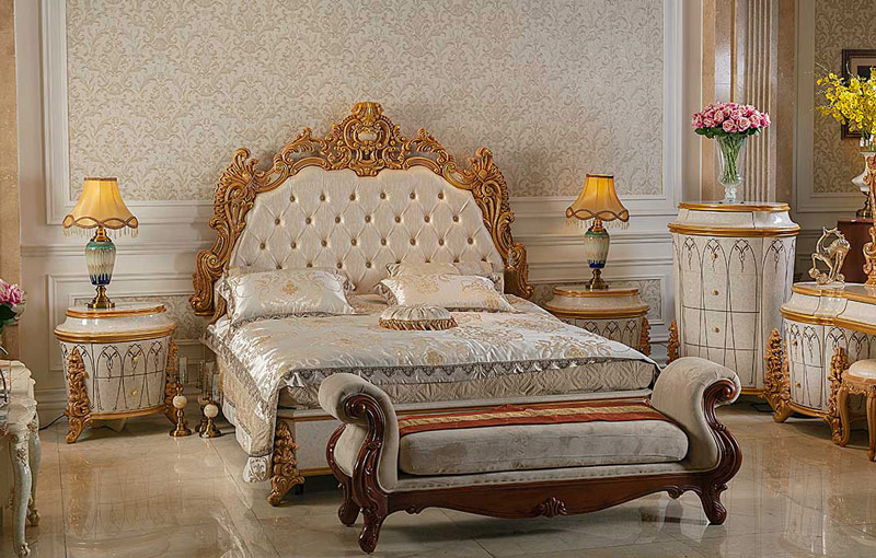 Galin-bed.jpg