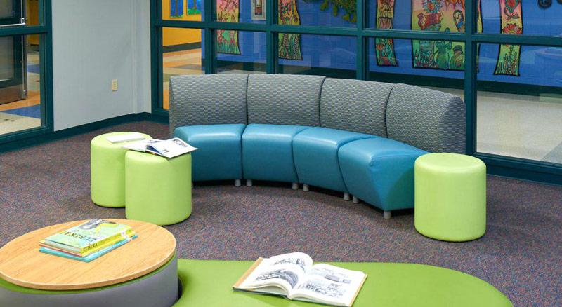 public-space-furniture-south-elementary-collaborative-space-flexible-furniture-public-space-furniture-dwg.jpg