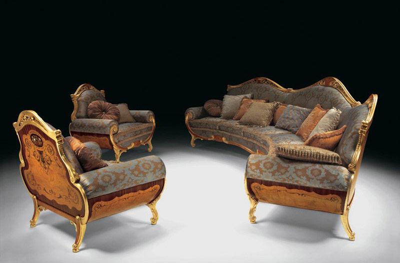 caprice-stuffed-sofas.jpg