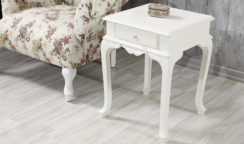 piaza-side-stand-side-tables-885-193102-27-B.jpg