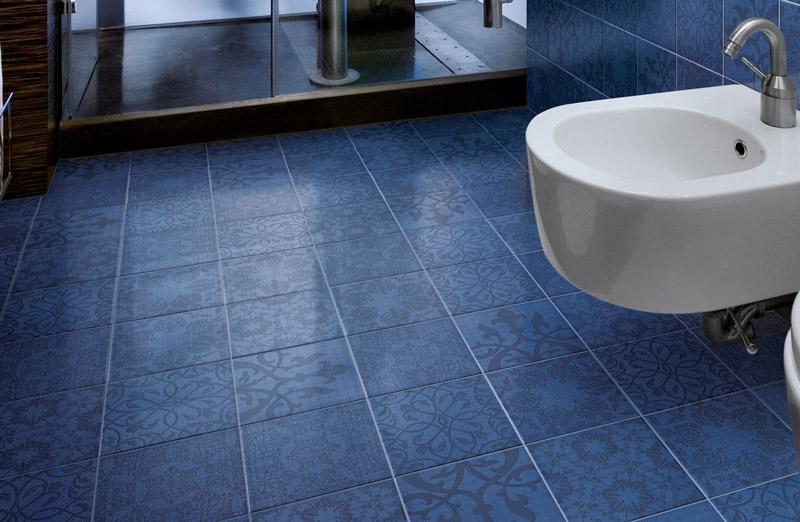 hand-painted-ceramic-floor-tiles-minoo-marcel-wanders-thumb-1600xauto-56204.jpg