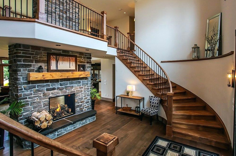 inspiration-gallery-handrails-for-stairs-interior-railings.jpg