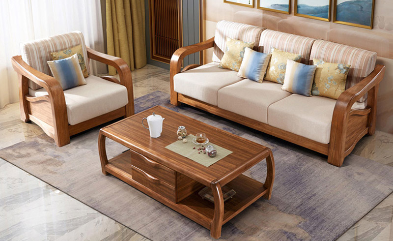 Latest-Fabric-Sofa-Set-Living-Room-Furniture-Pictures-of-Wooden-Sofa-Designs.jpg