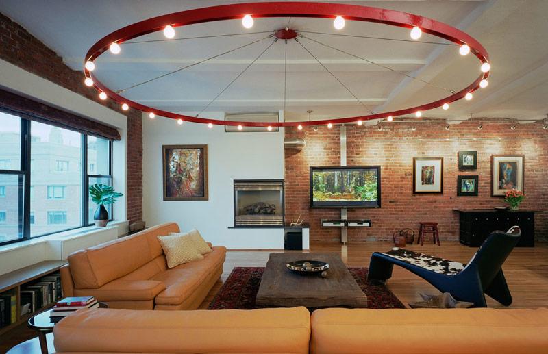 designs-interior-lighting-for-designers-interior-lighting-for-homes-with-house-interior-lighting-by-yohanes-house-interior-lighting-design.jpg