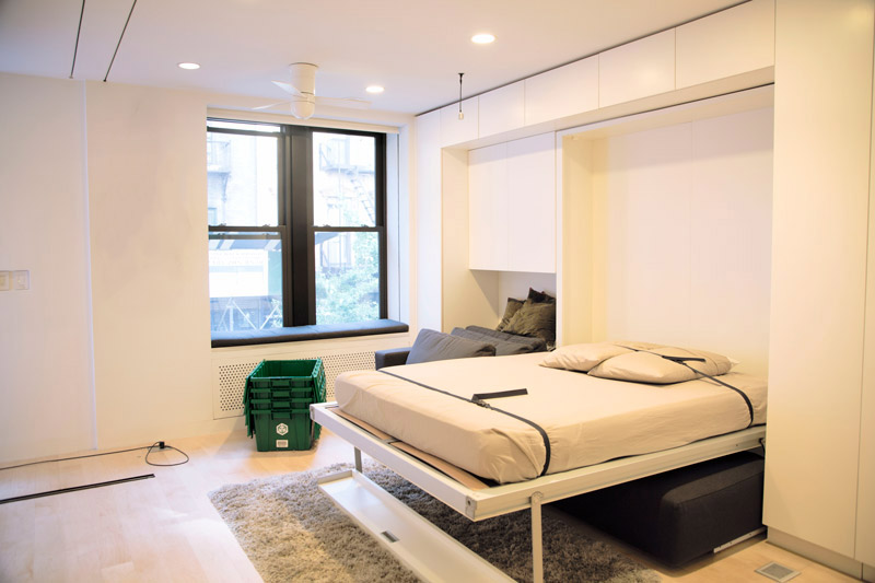 graham-hill-resource-furniture-wall-bed-soho-nyc-micro-apartment.jpg