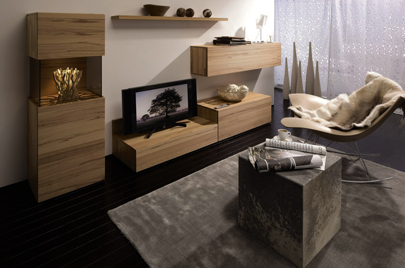 lovely-modern-elea-compact-living-room.jpg