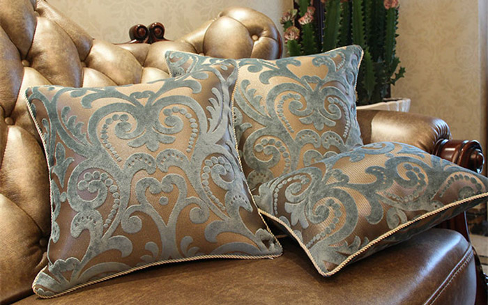 New-Europe-Style-Luxury-Sofa-Decorative-Throw-Pillows-Cushion-Cover-Home-Decor-Almofada-Cojines-Decorativos-Hot.jpg