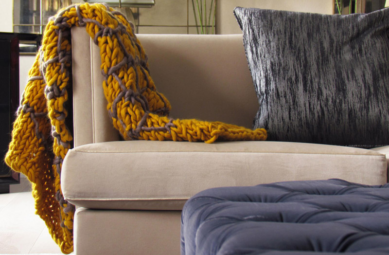 blanket-holding.jpg