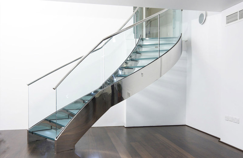 pl24105728-stainless_steel_modern_curved_staircase_laminated_tempered_glass_system.jpg