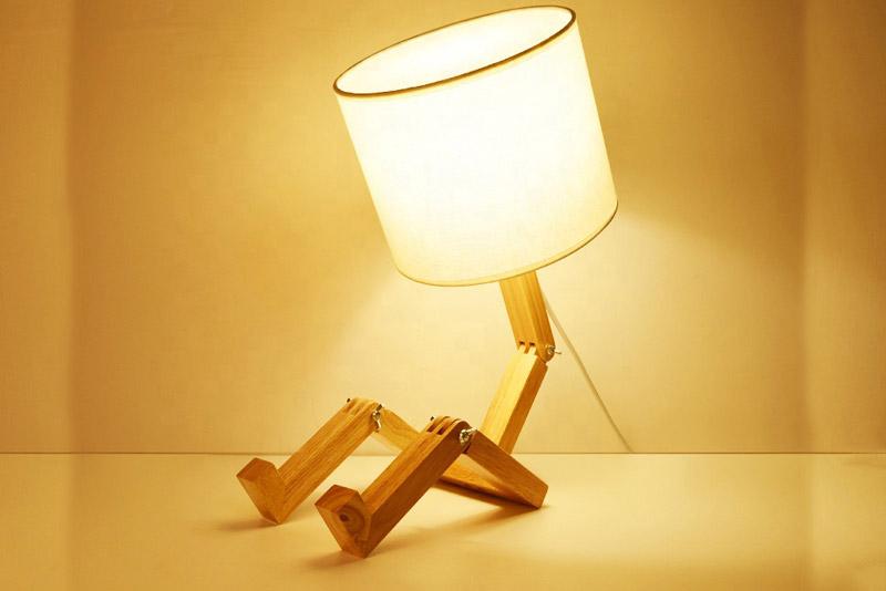 Home-Decor-Adjustable-Robot-LED-Reading-Kids.jpg