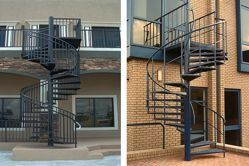 Outdoor-used-iron-staircase-pictures-for-small.jpg