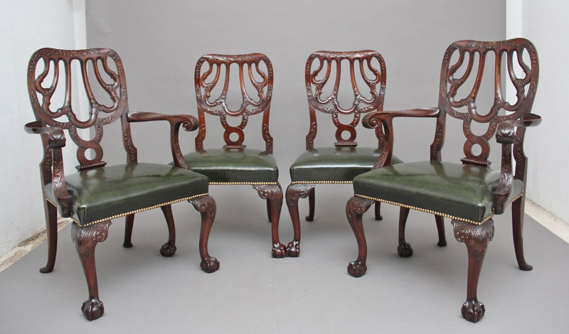 19th-century-carved-mahogany-chairs-set-of-4-13.jpg