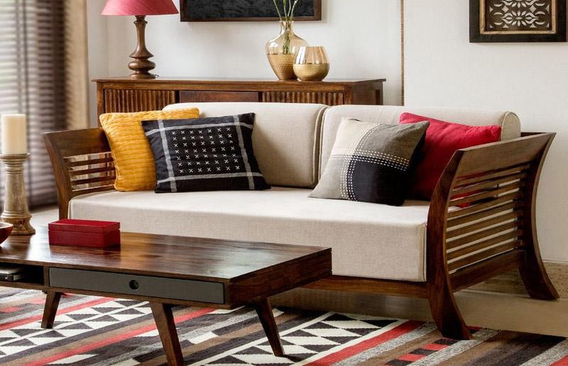 wooden-sofa-on-wooden-sofa-set-sofa-wooden-sofa-with-cushions-800x642-cc9422a42f43c907.jpg