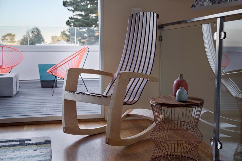 Rocking-Chair-Corner.jpg