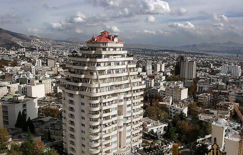 Property-89000000000000ae000153a80c28-11403401.jpg