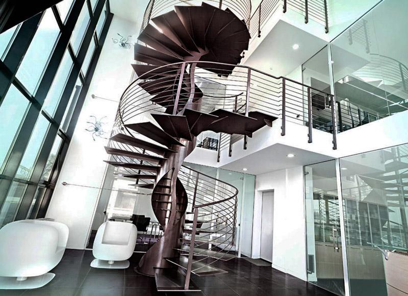 ELICA-Luxury.jpg