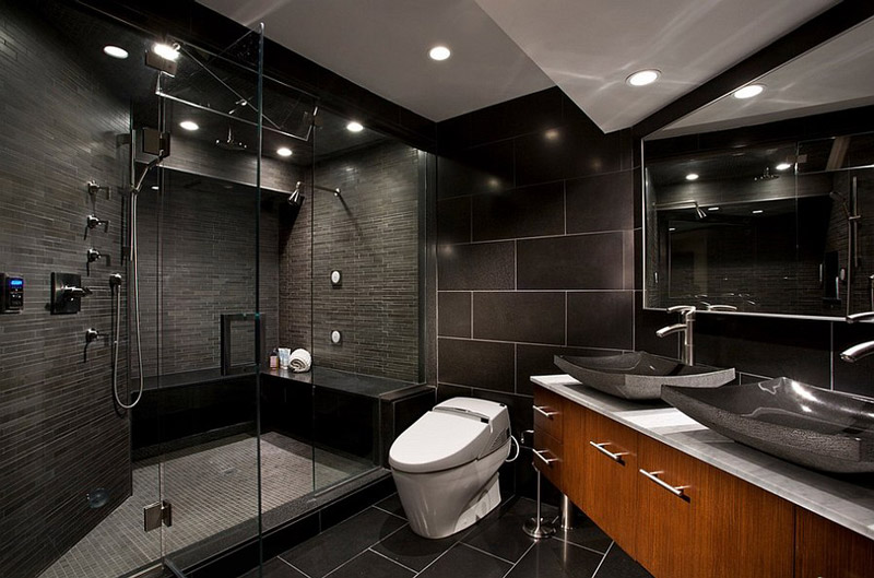 Shower-tiles-bring-cool-textural-contrast-to-the-gorgeous-bathroom.jpg